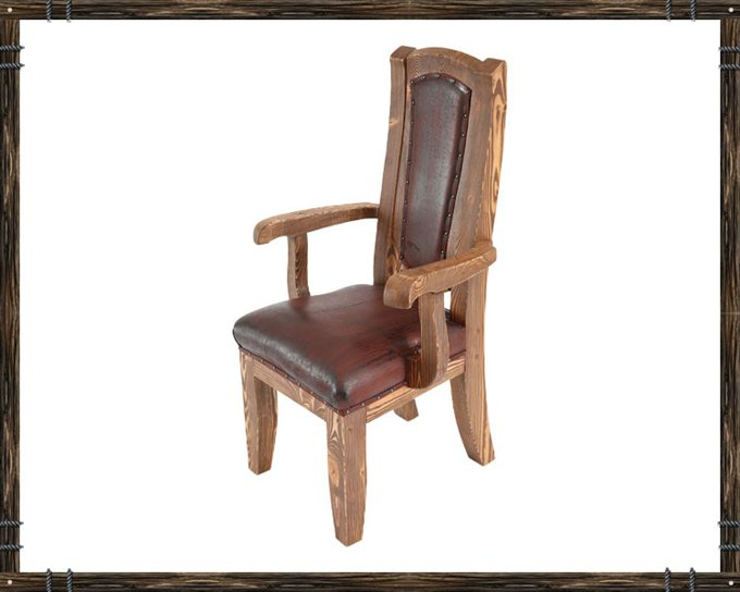 chair_13_big (1)