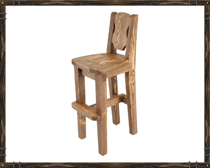 chair_17_big